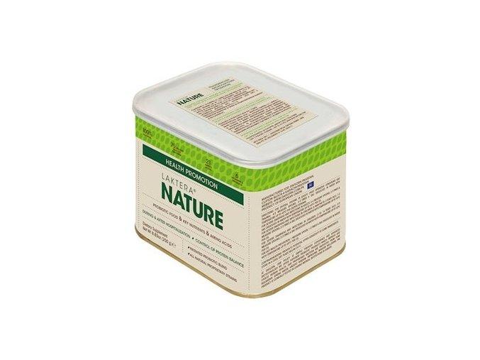 Laktera nature plus - RastlinneProbiotika.sk