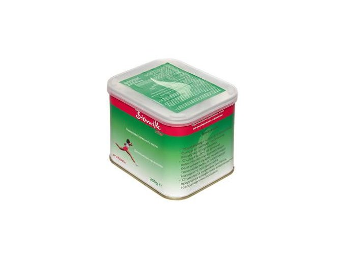 Biomilk vital - RastlinneProbiotika.sk