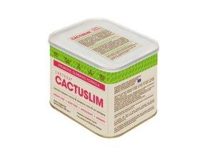 Laktera cactuslim - RastlinneProbiotika.sk
