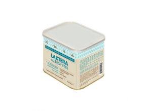 Laktera allergy free prach - RastlinneProbiotika.sk