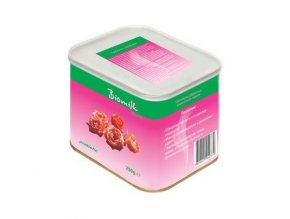 Biomilk rose - RastlinneProbiotika.sk