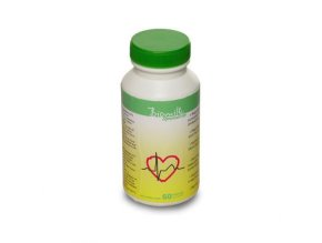 Biomilk liponorm - RastlinneProbiotika.sk
