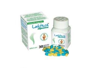Laktera digestive - RastlinneProbiotika.sk