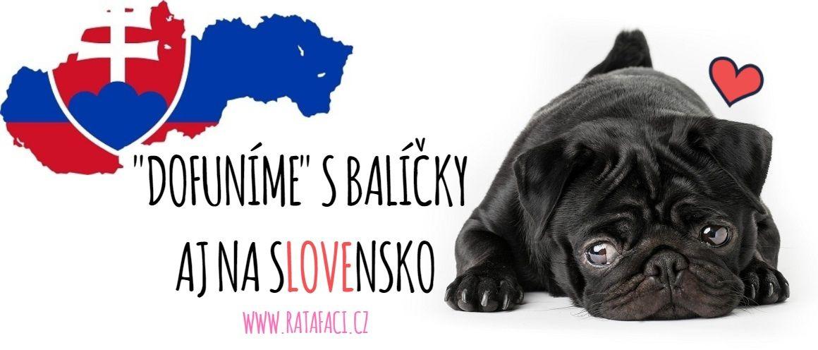 Mopsí Slovensko