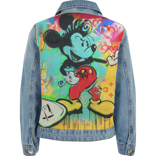 mickey-jeans2