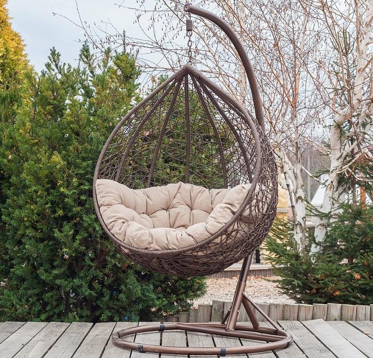 Užite si jar na záhrade: Ratanové posedenie vám nemôže chýbať!