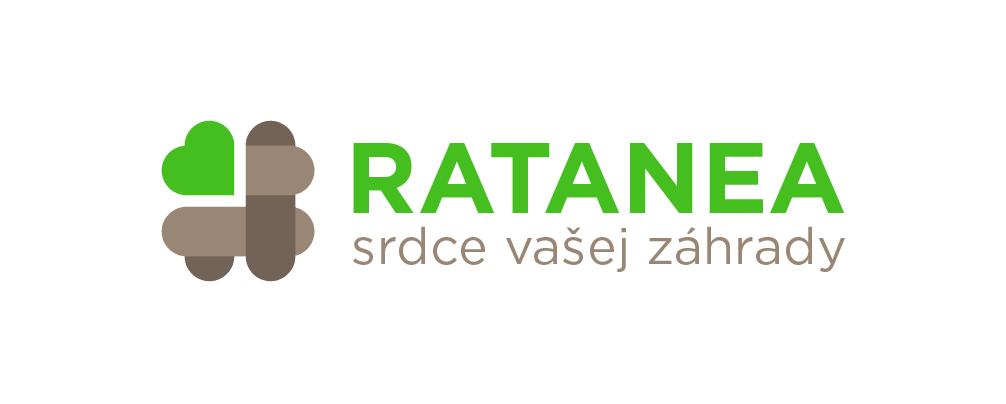 Prečo Ratanea?
