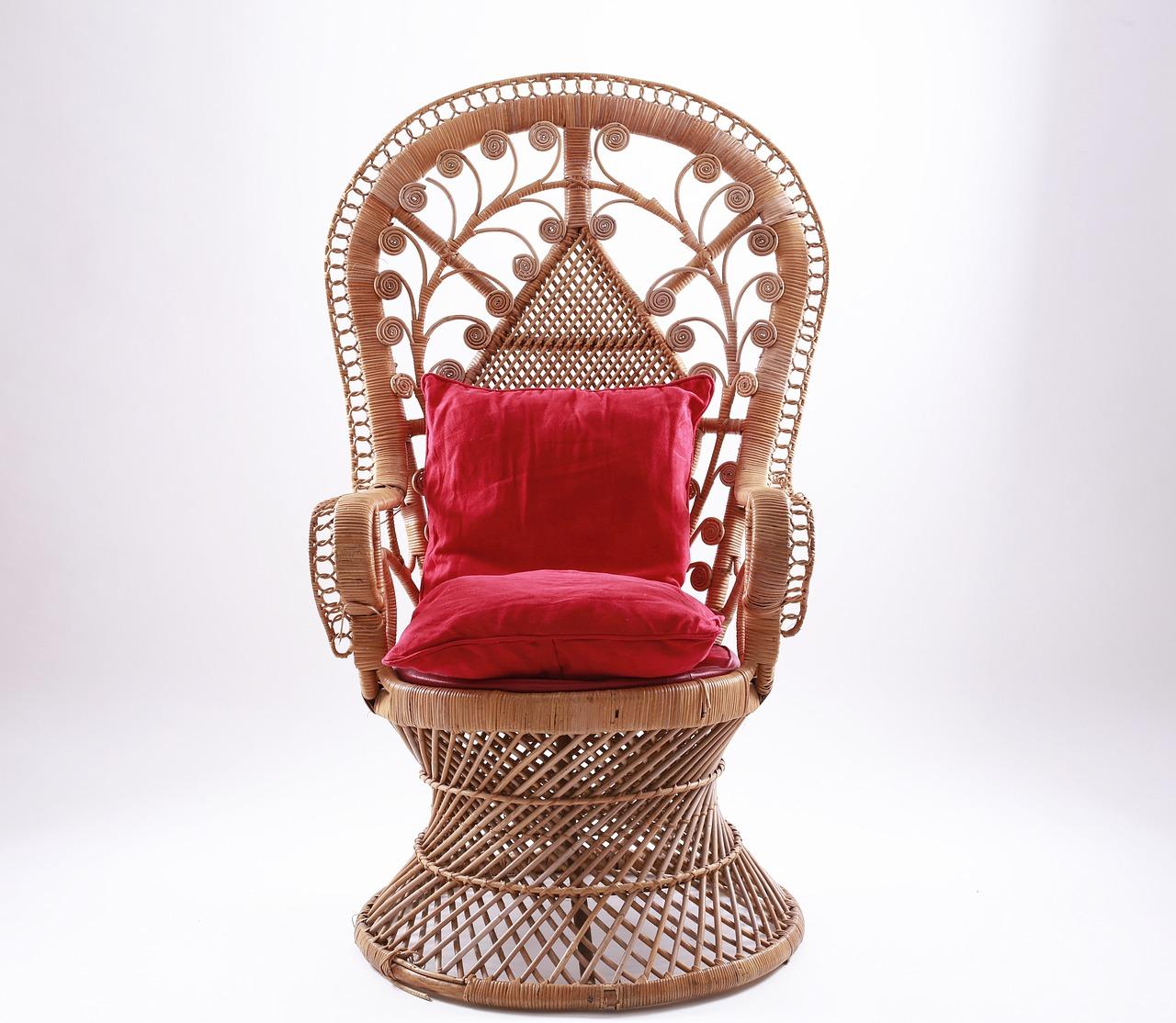 Obývačku môžete mať aj na terase: Stavte na štýlové ratanové sedacie súpravy!