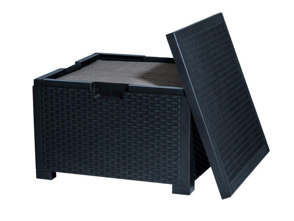 c6c48359953b Ratanové jedálenské súpravy