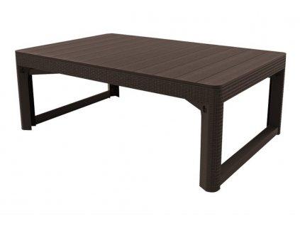 Výškovo nastaviteľný stôl 7622