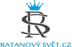 Ratanovysvet.cz