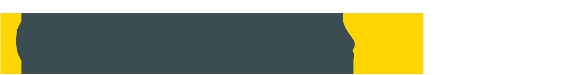 logo-icookingsuite-left-rational-87224