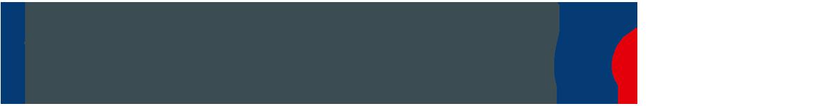 logo-idensitycontrol-left-rational-87225