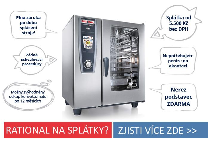 splatky_clanek