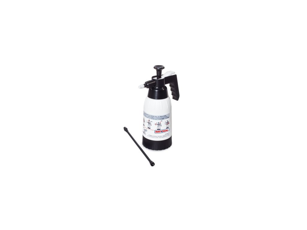 icombi pro accessories hand spray gun rational 64559 fix725x370