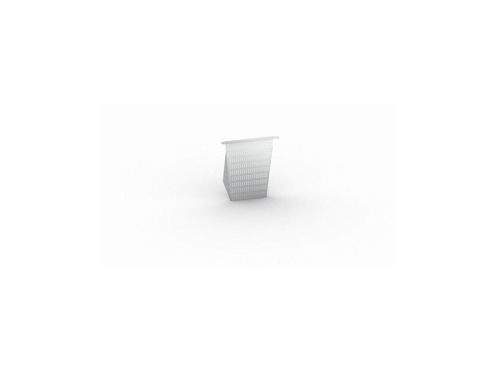 ivario pro accessories sieb 100 rational 60 75 975 fix600x338