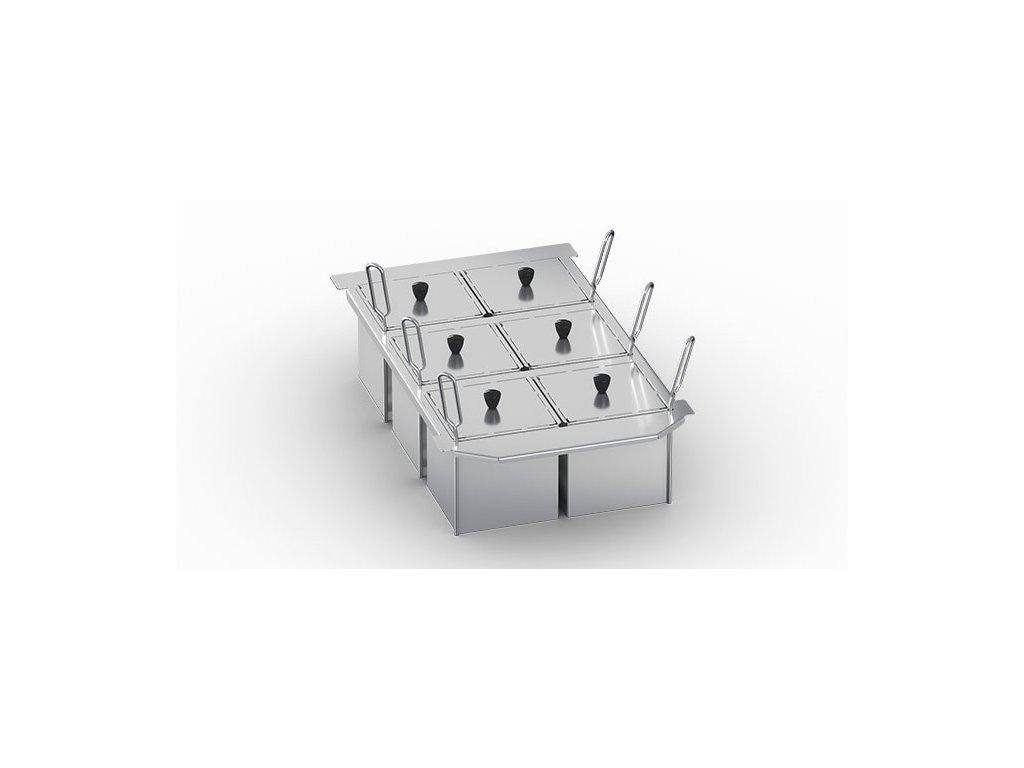 kit6 portionskorb ungelocht s persp 02 fix725x370