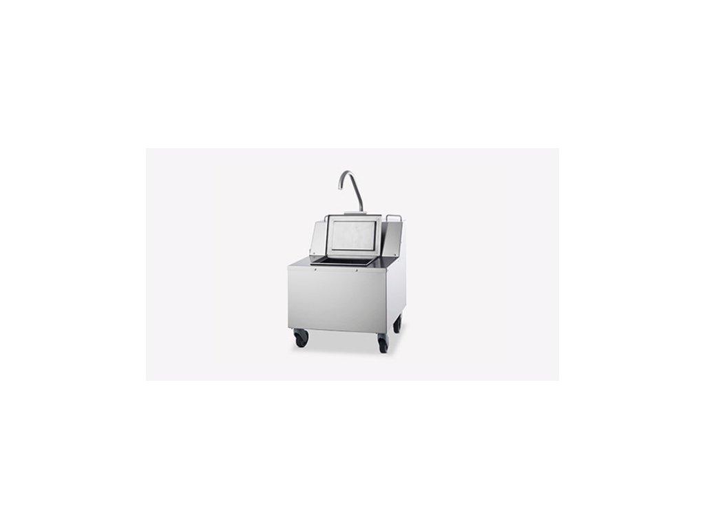 60.71.307 frima oil cart open g fix600x338