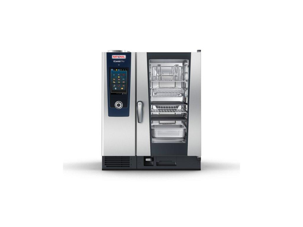 iCombi Pro 10 11 e shop