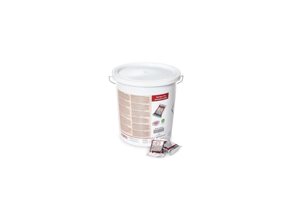 icombi pro accessories cleaner tabs bucket rational 66474 fix725x370