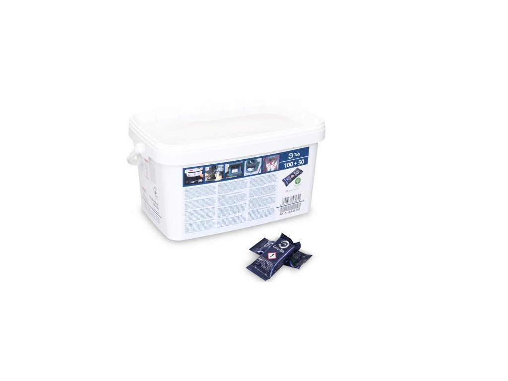 icombi pro accessories reiniger care tab rational 106768 fix725x370
