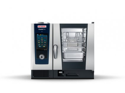 iCombi Pro 6 11 e shop