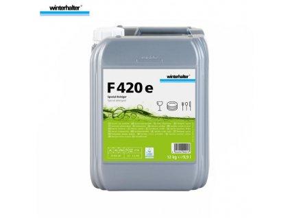 F420e