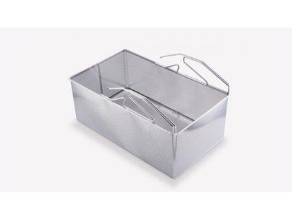 60.70.725 frima 211 311 boiling basket g fix600x338