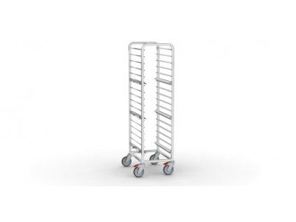 ivario pro accessories basket trolley rational 60 73 612 fix725x370