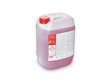 icombi pro accessories grill cleaner liquid rational 64232 fix600x338