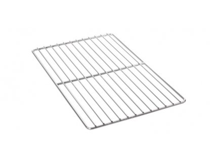 icombi pro accessories grid stainless steel bakery standard rational 66441 fix725x370