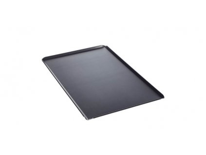 icombi pro accessories roasting and baking tray 1 1 gn rational 99036 fix725x370