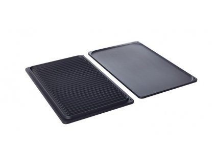 icombi pro accessories grill and roasting plate 1 1 gn rational 64253 fix725x370
