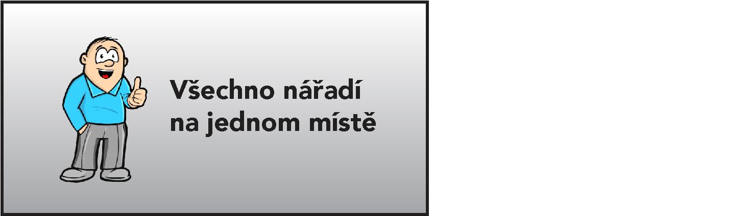 Nářadí