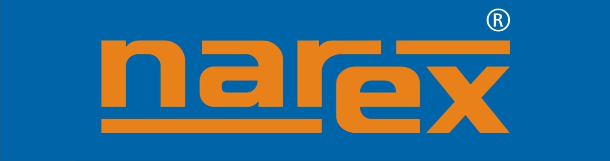 logo-narex
