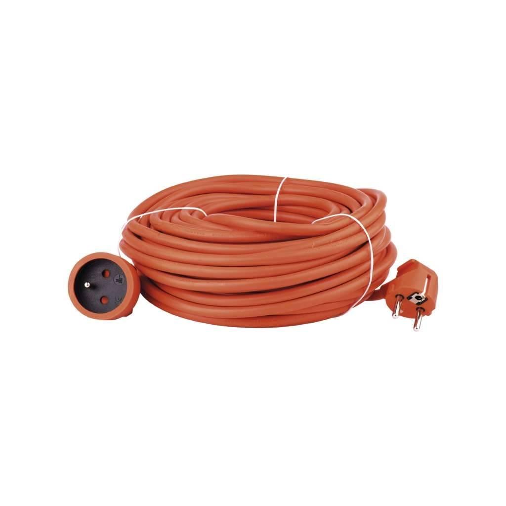 emos prodluzovaci kabel oranzovy spojka 20m 3x1 5 1901012000 e01 p01120 8595025340795 7388