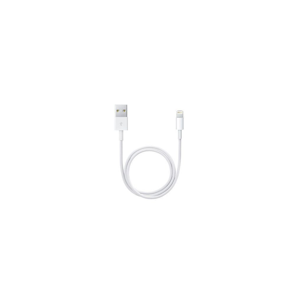 Apple Lightning kabel MD818 1 m