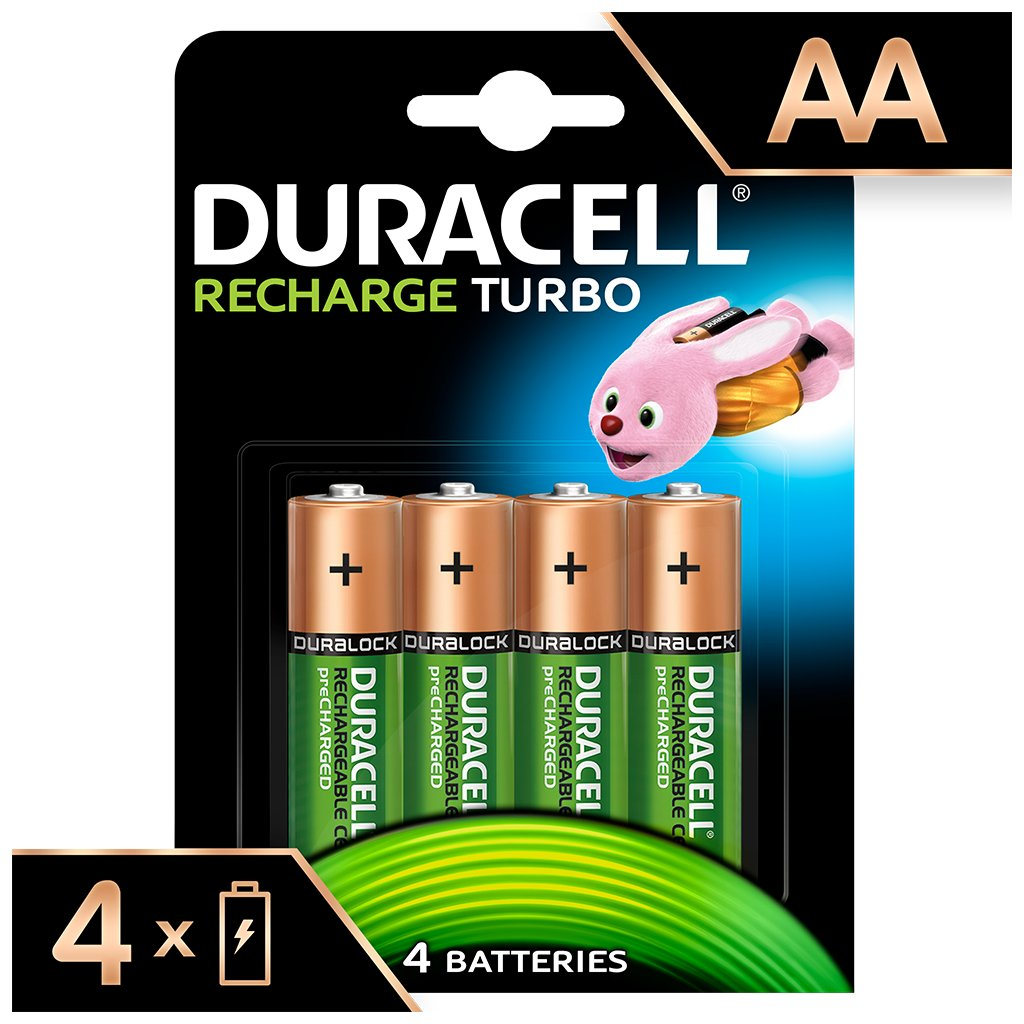 copy duracell 5005031 5cf7df0903081 images 12468577946 2