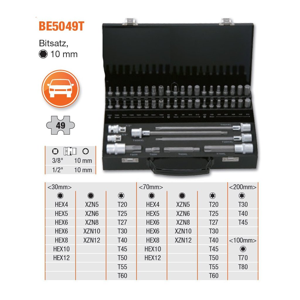 be5049t 2 1