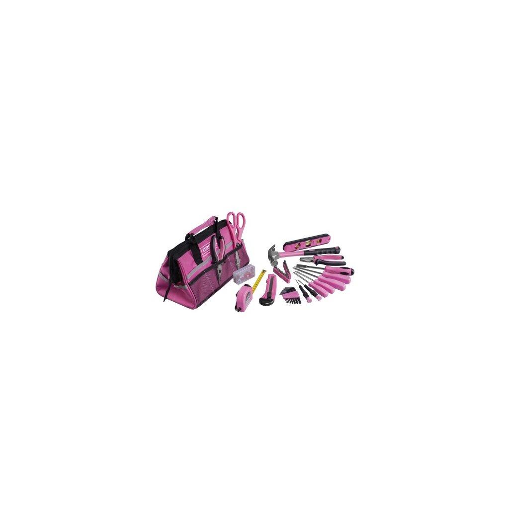 damske rucni naradi lady tool kit narex