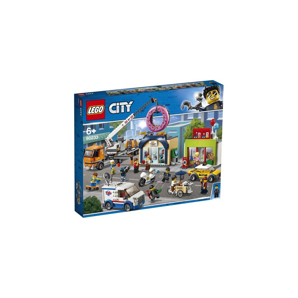 LEGO 60233 Openi 5cd28fcbcb2fb