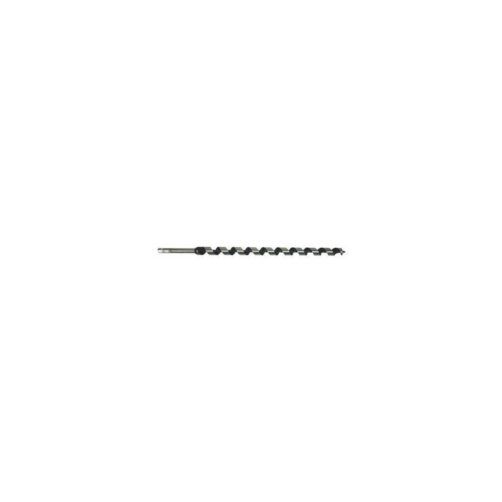 CZ nástroje vrták hadovitý - dřevo 6x600mm