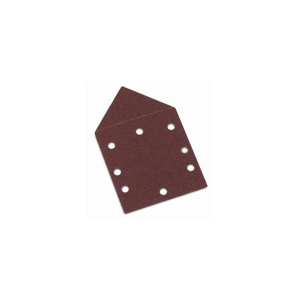 krt220107 5x top trojuhelnikovy brusny papir g120krt220107 0