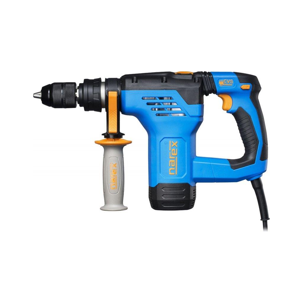 800x700 0 887 2552 ekk 31 qs qs drill 31 profil 2 jpg