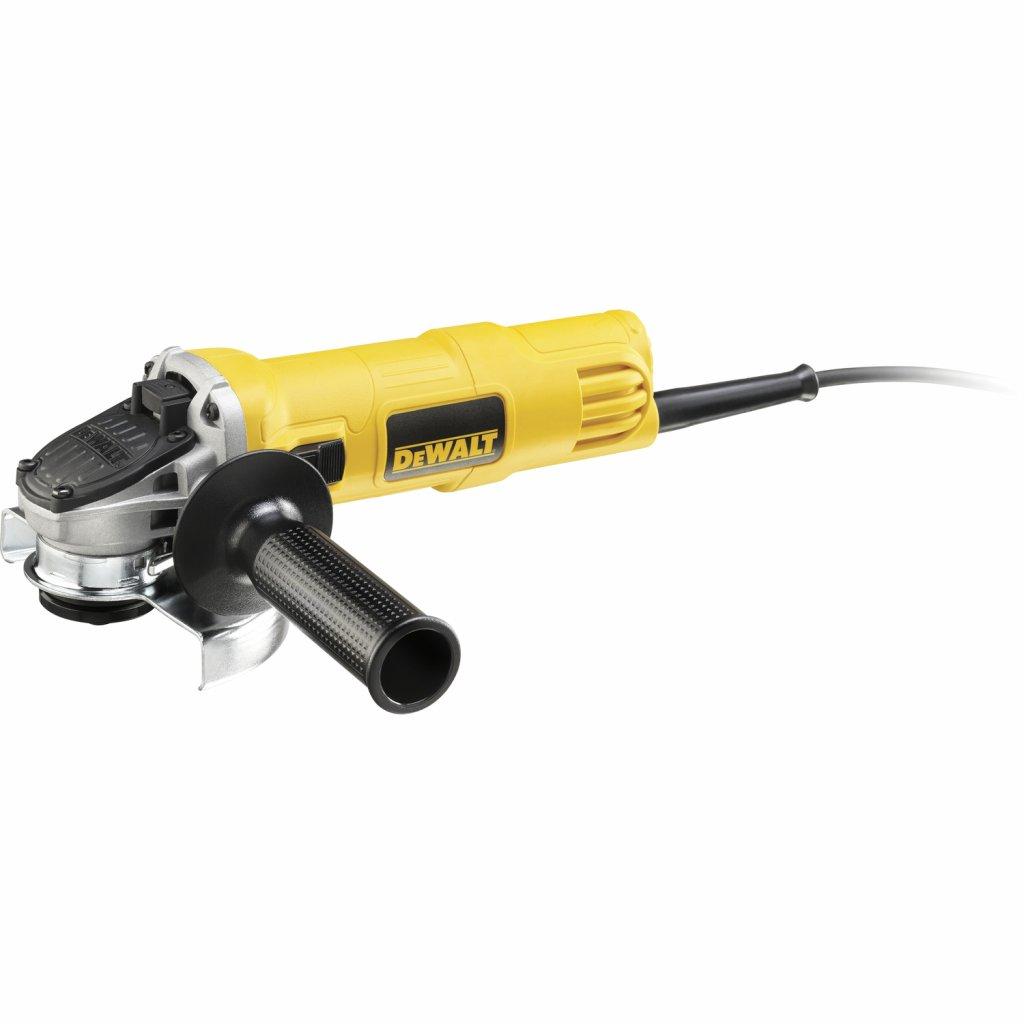 DV005 ppic Winkelschleifer DWE4157 125 mm 900W 101184295 0