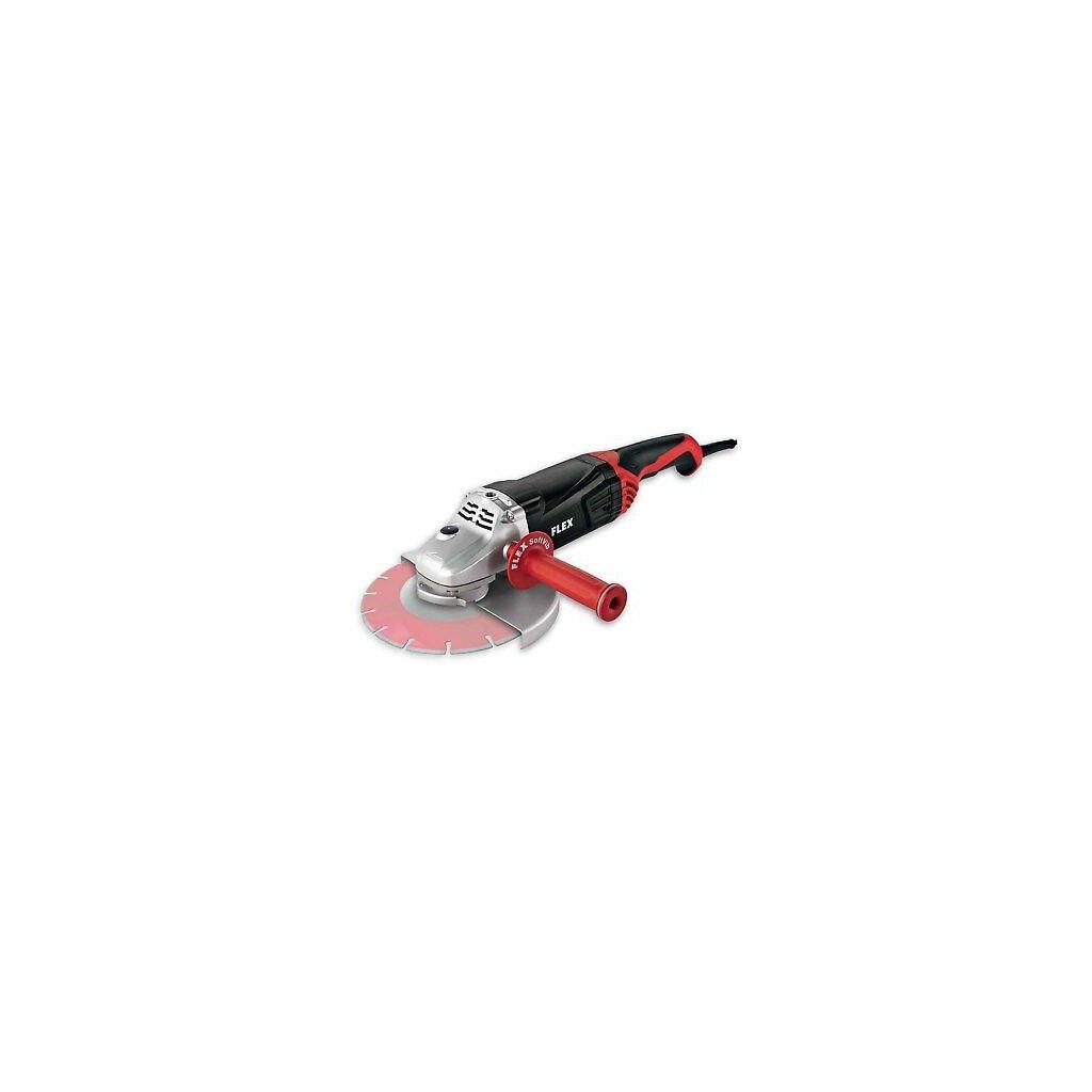Flex ANGLE GRINDER L 21 6 230 mm 2100