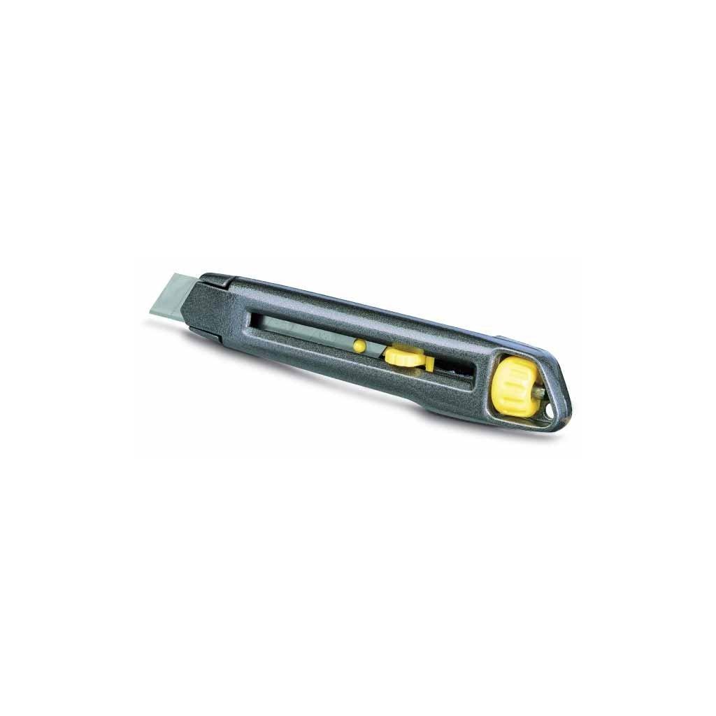8520 1 nuz ulamovaci 18mm stanley 1 10 018