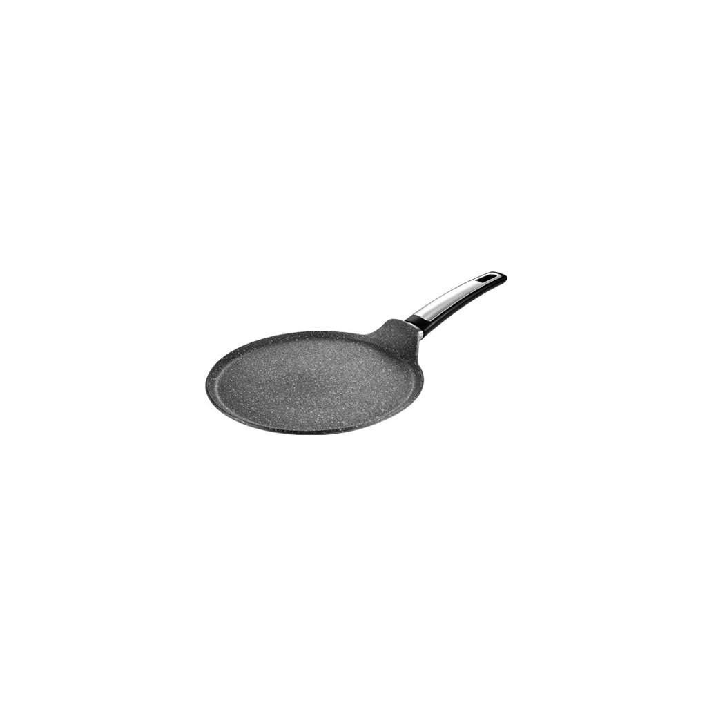Pánev na palačinky i-PREMIUM Stone 26 cm