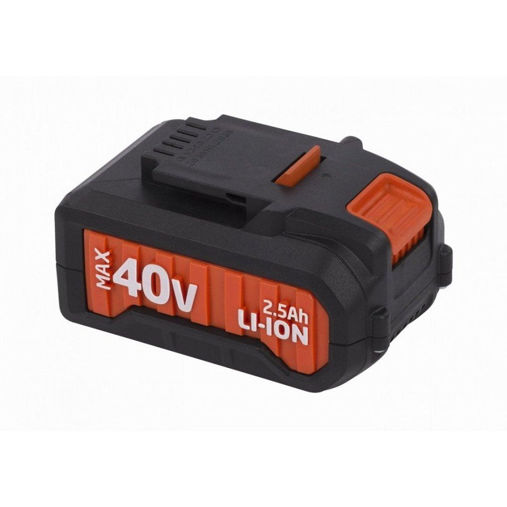 Baterie POWERPLUS 40V