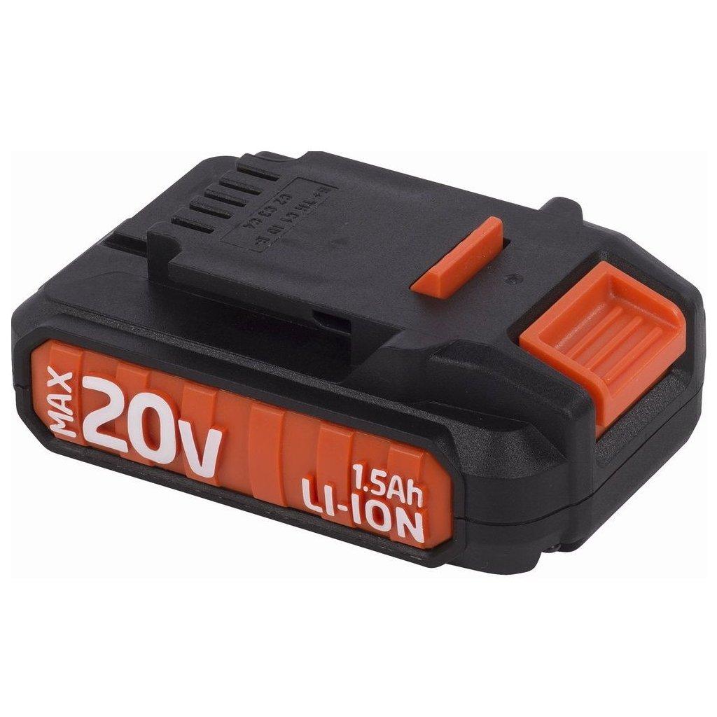 akumulator baterie powerplus powdp9035 20v 1.5 ah 0.jpg.big